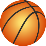 basketball-1979px