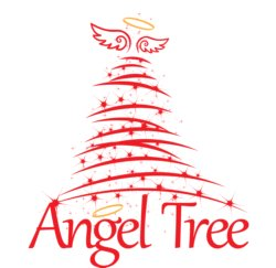Angel-Christmas-Tree