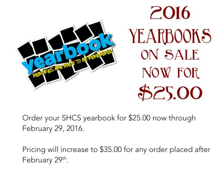2016-Yearbook-Ad