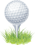 golf-ball-clip-art1
