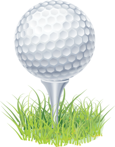 golf-ball-clip-art1
