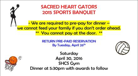 Sports-Banquet-Dinner-Order-Form-and-RSVP-1