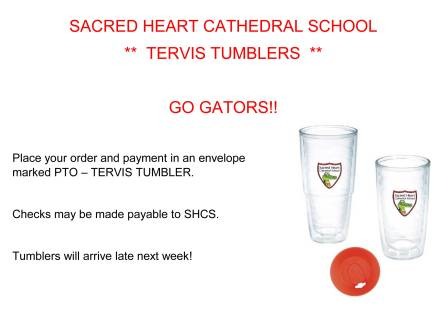 Tervis-Tumbler-Order