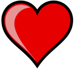 491px-heart_left-highlight_jon_01-svg