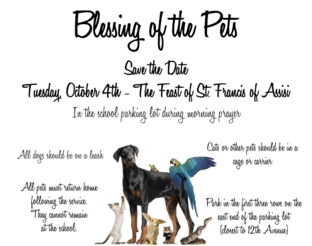 blessing-of-the-pets