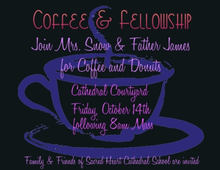 coffee-fellowship