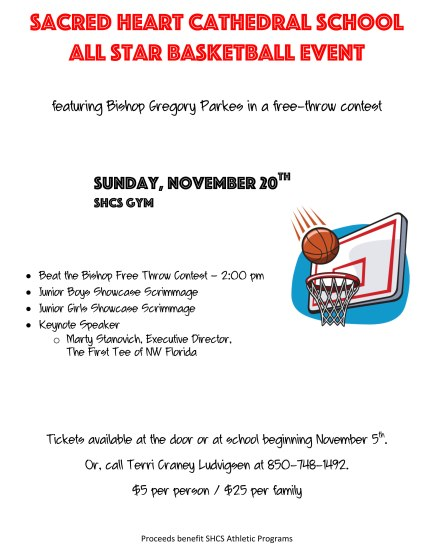 free-throw-event