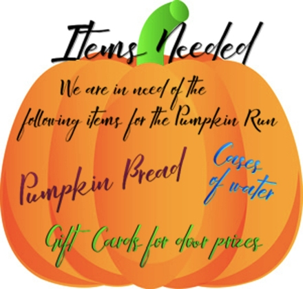 pumpkin-run-items