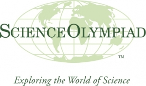 science-olympiad