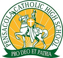 220px-this_is_the_main_logo_used_for_pensacola_catholic_high_school