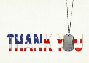 thankvets