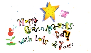 pictures-of-grandparents-day-3