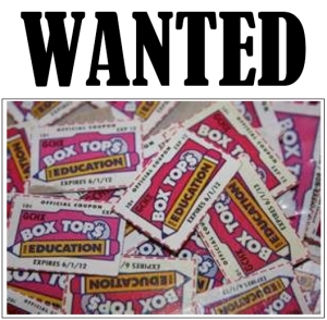wanted-box-tops