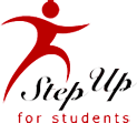 logo_su4s-header