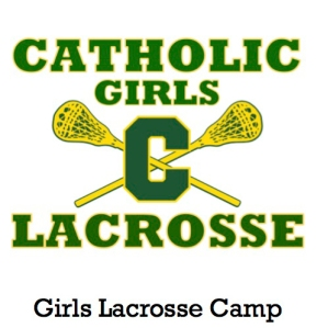 Girls Lax Camp Brochure 3 JPEG