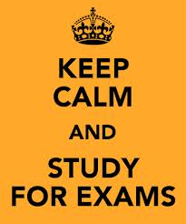 keep-calm-exams