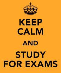 keep-calm-exams