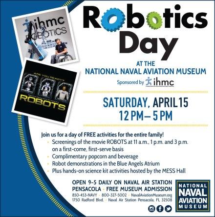 NAS-IHMC-Robotics_3x5
