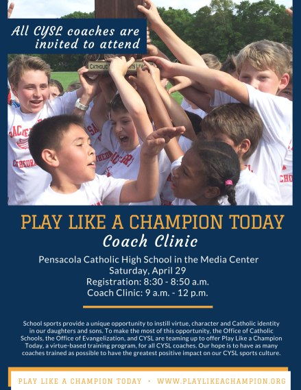 PlayLikeAChampion_CoachClinic