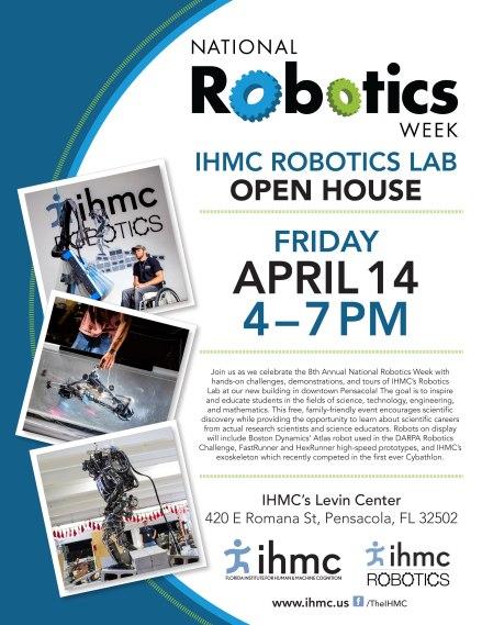 roboticsopenhouse2017