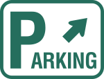 1314904712124878485parking20sign-svg-hi