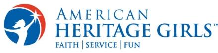 american-heritage-girls-logo