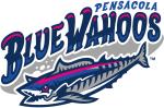pensacola-blue-wahoos