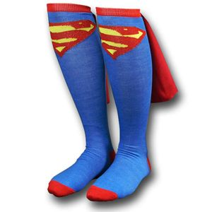 crazy-socks-2