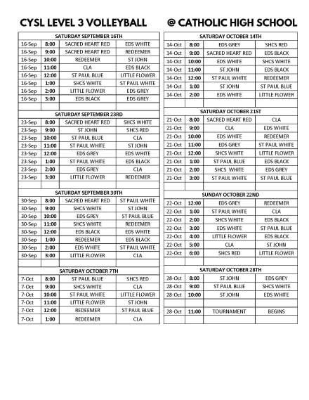 Level3volleyballschedule-2