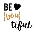 Free-SVG-cut-files-Be-You-Tiful