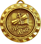 Honor-Roll-Medal-1