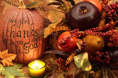 thanksgiving-we-give-thanks-to-god