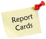 report-card