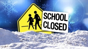 school-closed-snow-day-cold-weather-ice-snow-winter-weather-school-crossing-sign-school-closings_7301_ver1-0_1280_720