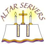 altar_servers21